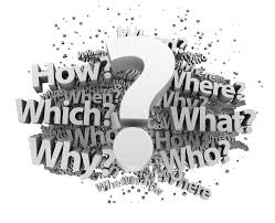 questions drive behavior how leaders manage questions drive behavior