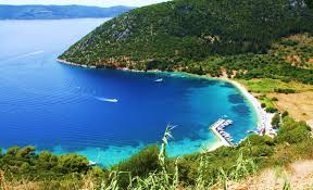 Image result for pOLIS beach