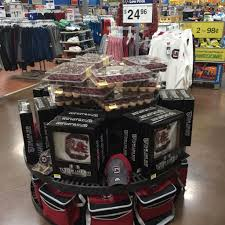 walmart supercenter 1326 bush river rd columbia sc 29210 get ready for the big game your local bush river rd wal mart