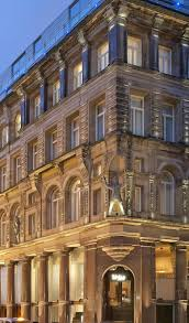 <b>Hard</b> Days Night Hotel, Liverpool City Centre <b>Beatles</b> Inspired Hotel