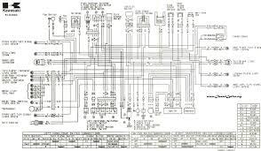 kawasaki motorcycle wiring diagrams kawasaki klx250 klx 250 electrical wiring harness diagram schematic 2012 to 2015 here kawasaki klx650 klx 650 electrical wiring harness