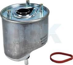 <b>Топливный фильтр</b> на <b>Geely</b> FC / Vision - 1.3, 1.5, 1.8 л. – Магазин ...