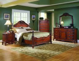 ideas classic bedroom
