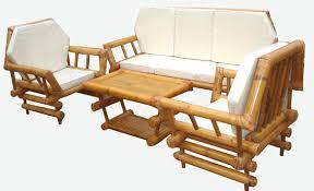 bamboo furniture bamboo modern furniture