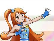 Category:Aurora <b>Dream</b> | <b>Pretty</b> Rhythm Wiki | Fandom