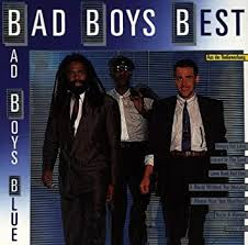 <b>Bad Boys Blue</b> - Bad Boys Best - Amazon.com Music