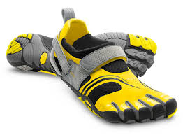Cual consideran que es el mejor calzado para la salida? Images?q=tbn:ANd9GcSjrhMQ96YD_Fmeo8zdBcglwSmUZGhN6bz7EAlmpD4NWHyJL59RfQovnO5o