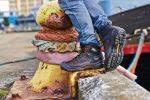 Купить <b>Grisport</b> обувь - это залог успеха - оптом обувь <b>Grisport</b>