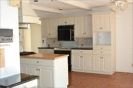 modern red kitchen walls u interior exteriors