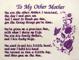 ideas about funny mothers day poems on pinterest  mothers   ideas about funny mothers day poems on pinterest  mothers day quotes thank you poems and quotes