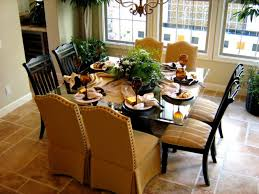 dining room tables chairs square:  images about dining room on pinterest breakfast nook table chairs and black colors