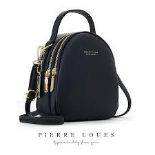 CHALLEN Mini Women <b>Leather Backpack</b> Girl PU <b>Leather Luxury</b> ...