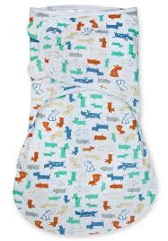 <b>Конверт</b> для новорожденного <b>Summer Infant Wrap</b> Sack на ...
