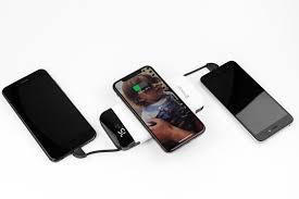 Купить <b>CaseGuru</b> CGPower 8000 mAh - выгодная цена на ...