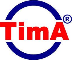 <b>TimA</b> - каталог товаров, цены: купить в интернет-магазине ...