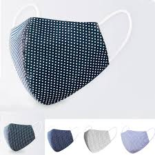 <b>Fast Delivery Outdoor Washable</b> Reusable Face Mask Protection ...