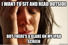 funny-meme-5.jpg via Relatably.com