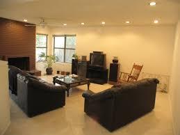 natural elegant design energy saving