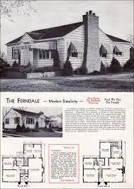 s Home Architecture Designs s War Widow Architecture Home     s Home Architecture Designs s War Widow Architecture Home Designs