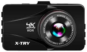 <b>X</b>-<b>TRY XTC D4000</b> купить в Минске недорого с доставкой по ...