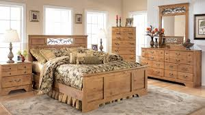 photo of bedroom furniture comfortable dark floral bedding set and rustic bedroom furniture design plus tall bedroompleasing furniture unique custom full size