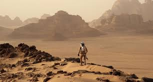 Image result for martian movie