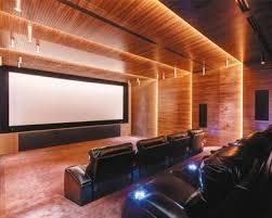 Decor Acoustic. <b>Акустические панели</b> из шпонированного MDF ...