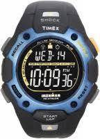<b>Timex</b> T5F841 – купить <b>наручные часы</b>, сравнение цен интернет ...