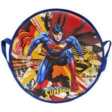 <b>1TOY</b> Супермен, 92 см (разноцветный) | www.gt-a.ru
