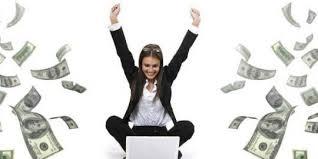 Cara Jitu Menghasilkan Uang Lewat Affiliasi Marketer