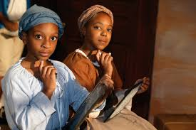 fun fact women in the th century making history the education of african americans in colonial virginia
