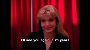 Journey Through Twin Peaks - Chapter 28: <b>Welcome to Twin Peaks</b> ...