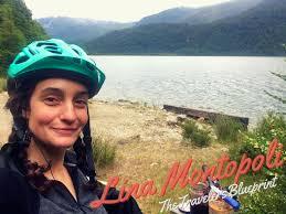 Biking <b>900</b> Miles Alone on the Chilean Pan American Highway ...