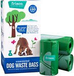 <b>Dog Poop Bags</b> - Free shipping | Chewy