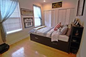 Kimball Bedroom Furniture 2125 Kimball St For Rent Philadelphia Pa Trulia