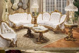 1000 images about living room on pinterest victorian furniture victorian sofa and victorian living room beautiful living room furniture