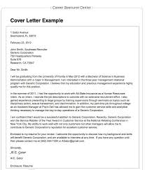 images about Cover Letter Examples on Pinterest Environmental Consultant Cover Letter Sample
