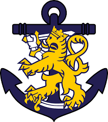 Suomen merivoimat