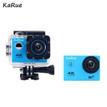 Sports Cam <b>Hd 1080p Waterproof</b> 30m reviews – Online shopping ...