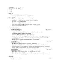 sample resume waitress experience cipanewsletter waiter resume skills