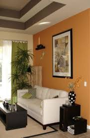 Warm Living Room Colors 17 Best Images About Living Room Paint On Pinterest Warm Living