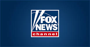 Singer Aaliyah, Eight Others Die in Bahamas Plane Crash | Fox News