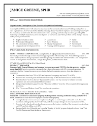 human resource resume samples functional example resume cv human resource resume samples functional cornell career services resume samples human resources manager resume examples