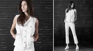 <b>J Brand</b> - купить модную женскую одежду 2019 года в интернет ...