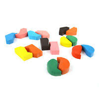 <b>Cartoon</b> Kids Educational <b>Toys Wooden</b> Puzzle Development <b>Baby</b> ...