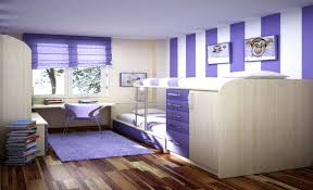 room bedroom furniture small bedroom furniture for small rooms