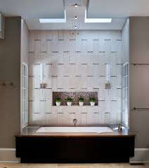 Overhead Bathroom Lighting Bathroom Lighting For Bathroom Lighting Fixtures Ideas From