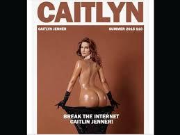 Caitlyn Jenner Breaks The Internet, Twitter Reactions & Memes ... via Relatably.com