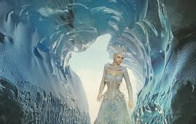 30+ Free <b>Snow Queen</b> & Queen Images - Pixabay