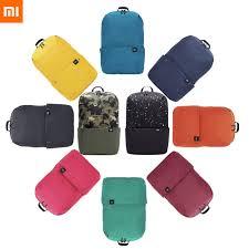 colorful mini <b>backpack</b> Online